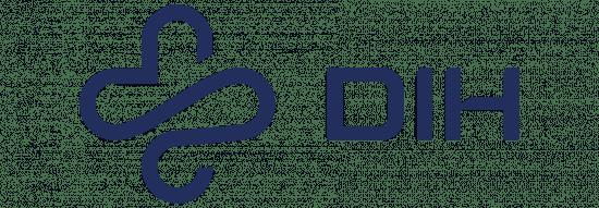 dih-logo