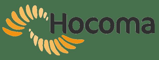 hocoma-logo