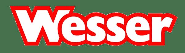 wesser-logo